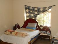 Bed Room 3 - 22 square meters of property in Capital Park