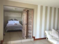 Bed Room 2 - 7 square meters of property in Emalahleni (Witbank)