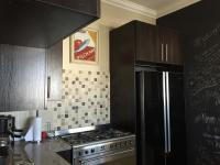 Kitchen - 29 square meters of property in Emalahleni (Witbank)
