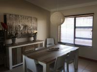 Dining Room - 14 square meters of property in Emalahleni (Witbank)