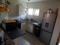 Kitchen - 5 square meters of property in Bromhof