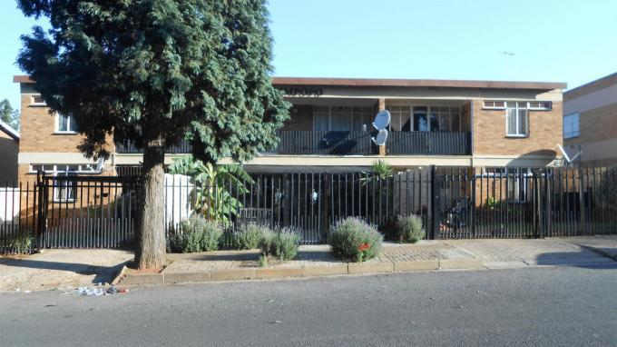 Standard Bank EasySell Sectional Title for Sale For Sale in Birchleigh - MR138686