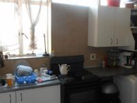 Kitchen of property in Birchleigh