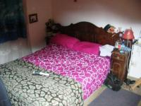 Bed Room 2 of property in Birchleigh