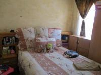 Bed Room 1 - 7 square meters of property in Lotus Gardens
