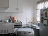 Kitchen - 4 square meters of property in Cosmo City