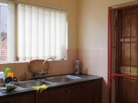 Scullery - 5 square meters of property in Birchleigh North