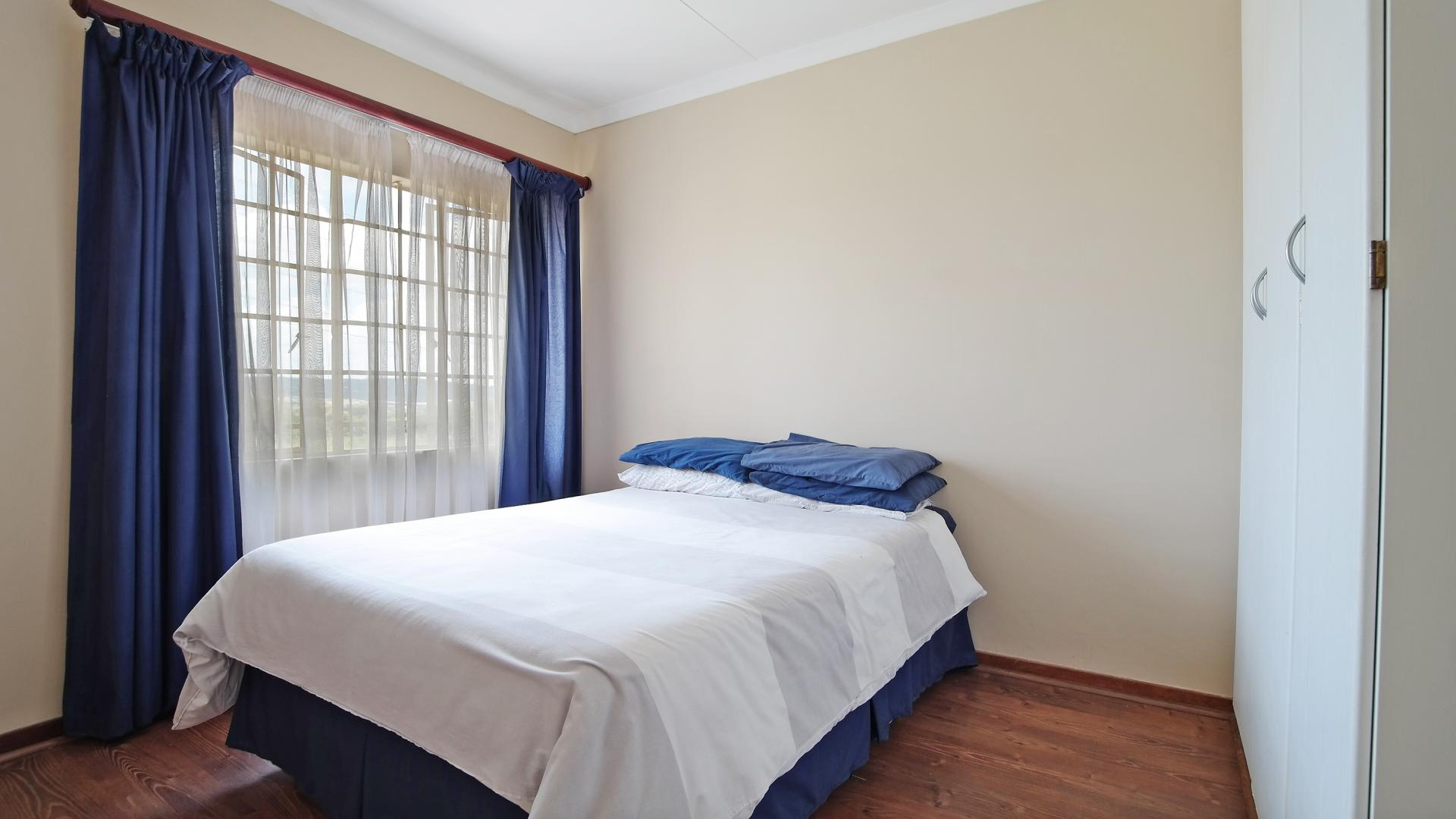 2 Bedroom Duplex For Sale For Sale In The Wilds Estate