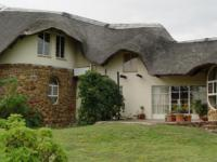 Smallholding for Sale for sale in Makhado (Louis Trichard)