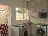 Kitchen - 14 square meters of property in Illiondale