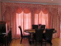 Dining Room - 14 square meters of property in Ormonde