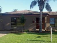 3 Bedroom House for Sale for sale in Brackenfell