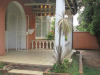 Patio - 14 square meters of property in Springs