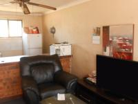 Lounges - 36 square meters of property in Westpark
