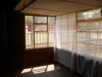 Patio - 27 square meters of property in Westpark