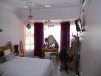 Bed Room 1 - 14 square meters of property in Yellowwood Park