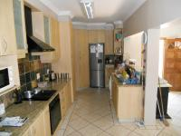 Kitchen - 15 square meters of property in Yellowwood Park