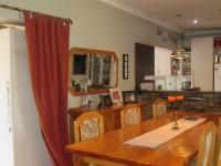 Dining Room - 24 square meters of property in Randfontein