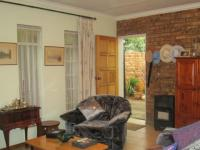 Lounges - 41 square meters of property in Randfontein