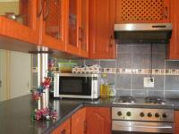 Kitchen - 9 square meters of property in Alberton