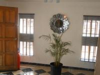 Rooms - 22 square meters of property in Forest Hill - JHB