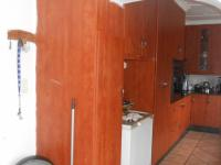 Kitchen - 27 square meters of property in Forest Hill - JHB