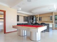 Entertainment - 48 square meters of property in Waterkloof Heights