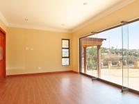 Study - 24 square meters of property in Waterkloof Heights