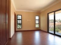 Bed Room 4 - 24 square meters of property in Waterkloof Heights