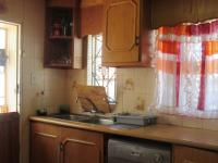 Kitchen - 11 square meters of property in Mid-ennerdale