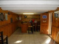 Entertainment - 31 square meters of property in Bluff