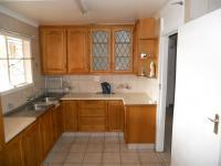 Kitchen - 18 square meters of property in Bluff