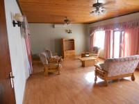 Lounges - 46 square meters of property in Bluff