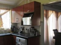 Kitchen - 11 square meters of property in Norkem park