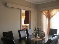 Dining Room - 9 square meters of property in Norkem park