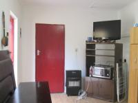 Rooms - 18 square meters of property in Norkem park