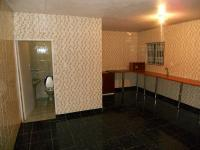 Kitchen - 42 square meters of property in Merewent