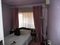 Bed Room 1 - 14 square meters of property in Merewent