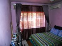 Bed Room 2 - 11 square meters of property in Merewent