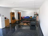 Lounges - 103 square meters of property in Merewent
