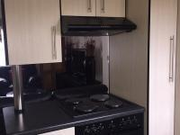 Kitchen - 8 square meters of property in Sharon Park