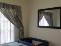 Main Bedroom - 11 square meters of property in Sharon Park