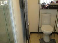 Main Bathroom - 4 square meters of property in Sharon Park