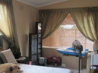 Bed Room 2 - 20 square meters of property in Brakpan