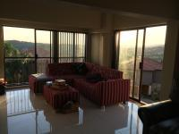 TV Room - 15 square meters of property in Bassonia