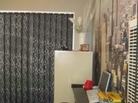 Bed Room 2 - 9 square meters of property in Bassonia