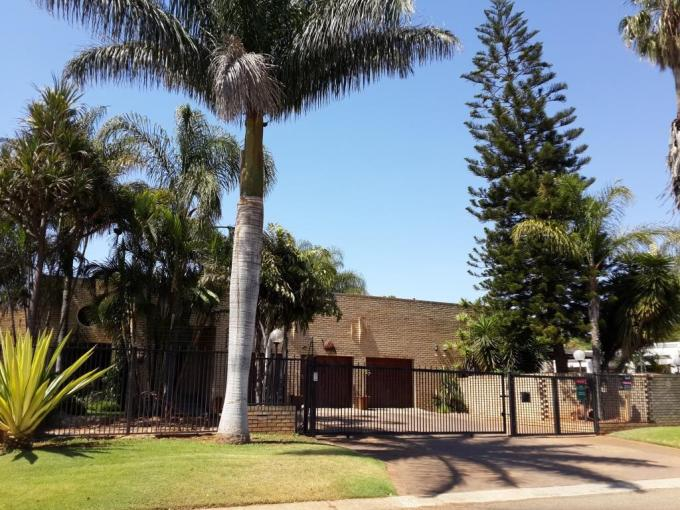 5 Bedroom House For Sale in Polokwane - Home Sell - MR138898