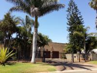 5 Bedroom 4 Bathroom House for Sale for sale in Polokwane