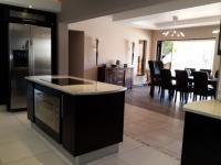 Kitchen - 18 square meters of property in Polokwane