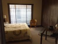 Bed Room 2 - 16 square meters of property in Polokwane